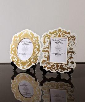 mesero barroco blog bodas mi boda gratis