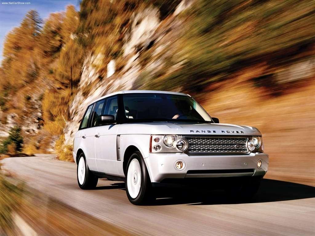 http://4.bp.blogspot.com/-0ANZ3ZA4MGo/UNckYHEDNNI/AAAAAAAABgw/bp5S7k7xuH4/s1600/Land_Rover-Supercharged_Range_Rover_2006_1024x768_wallpaper_06.jpg