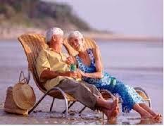 usia pensiun