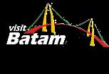 Batam Travel