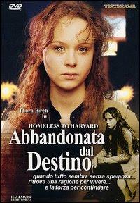 Abbandonata dal Destino (2003)