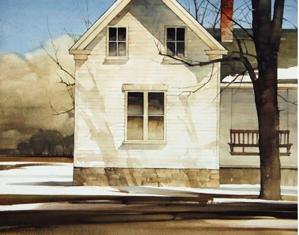 paisajes-con-casas-pintados-en-acuarela