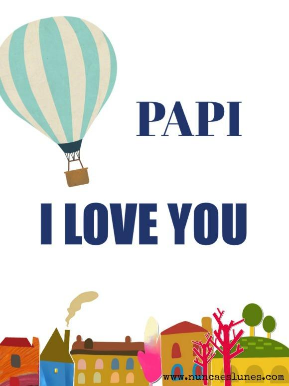 imprimibles-papi4