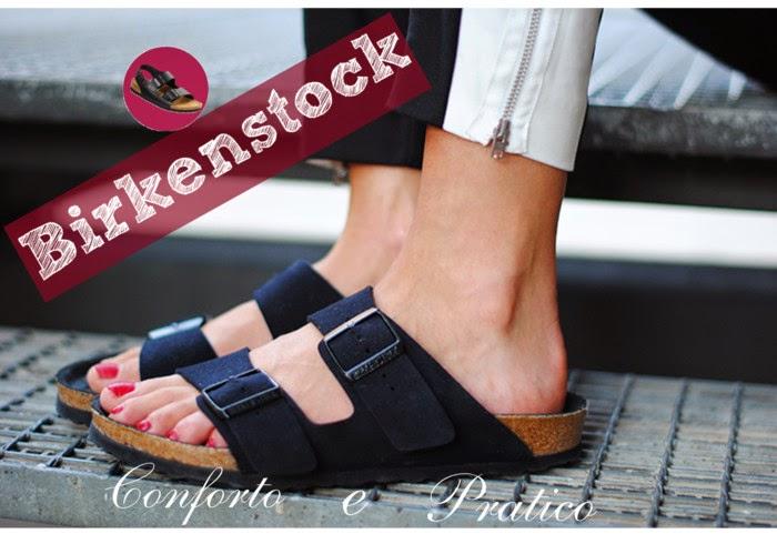 calçados de verão-birken-Birkenstock-birkenstock brasil-sandálias birkenstock-sandália birkenstock-birkenstock no brasil-chinelos birkenstock-chinelo birkenstock-sapatos birkenstock-chinelos tipo birkenstock-shoes usa-sandália birken-sandalia birken feminina