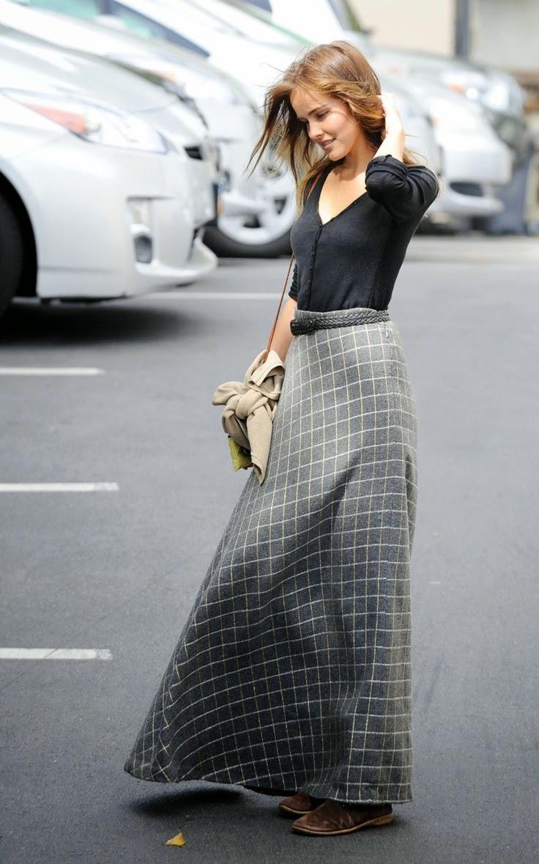 maxi_skirt_street_style