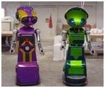 robot SICO