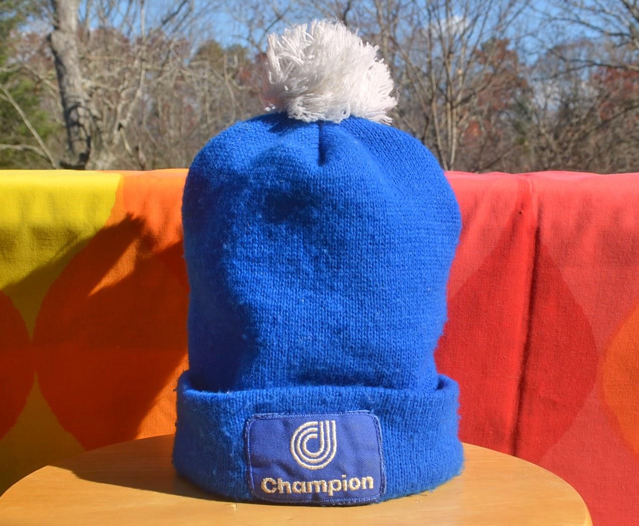 https://www.etsy.com/listing/214004270/vintage-70s-pom-pom-ski-hat-champion