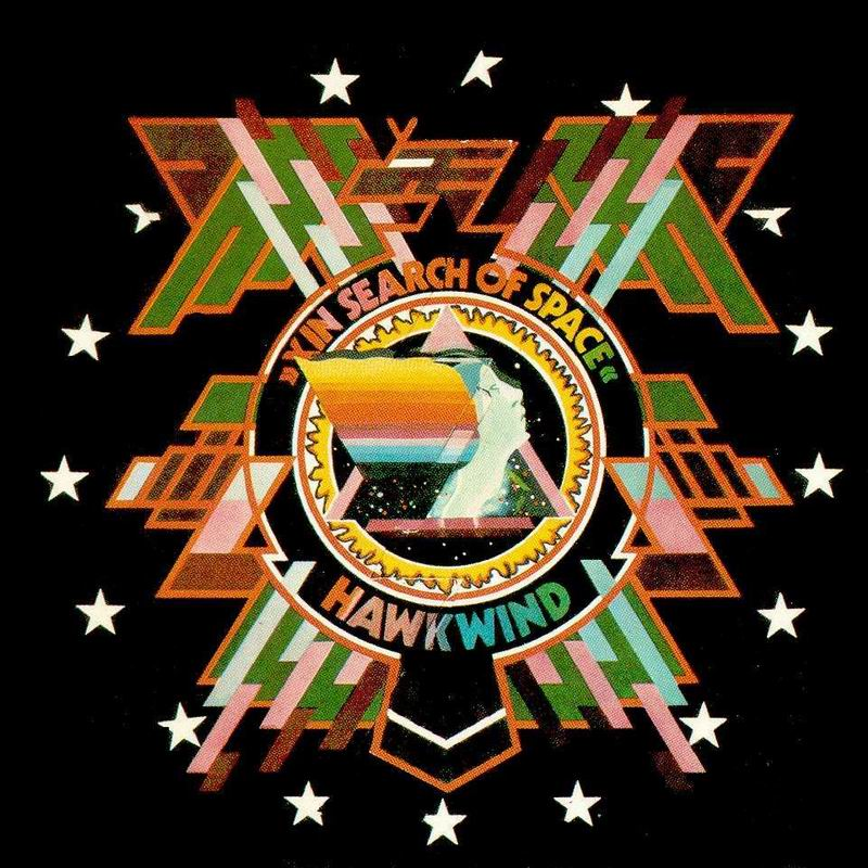 L UNLEASHED - Page 33 Hawkwind_-_In_Search_Of_Space_%2528Front%2529