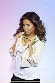 Celebrity Ashley Tisdale Cute Photoshoot Pictures
