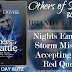 Release Day Blitz - OTHERS OF SEATTLE by BRANDY L RIVERS