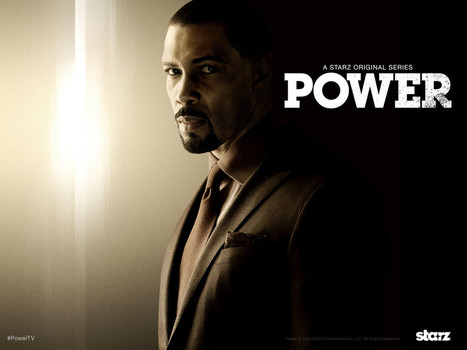 Catch Up On 'Power' Here!