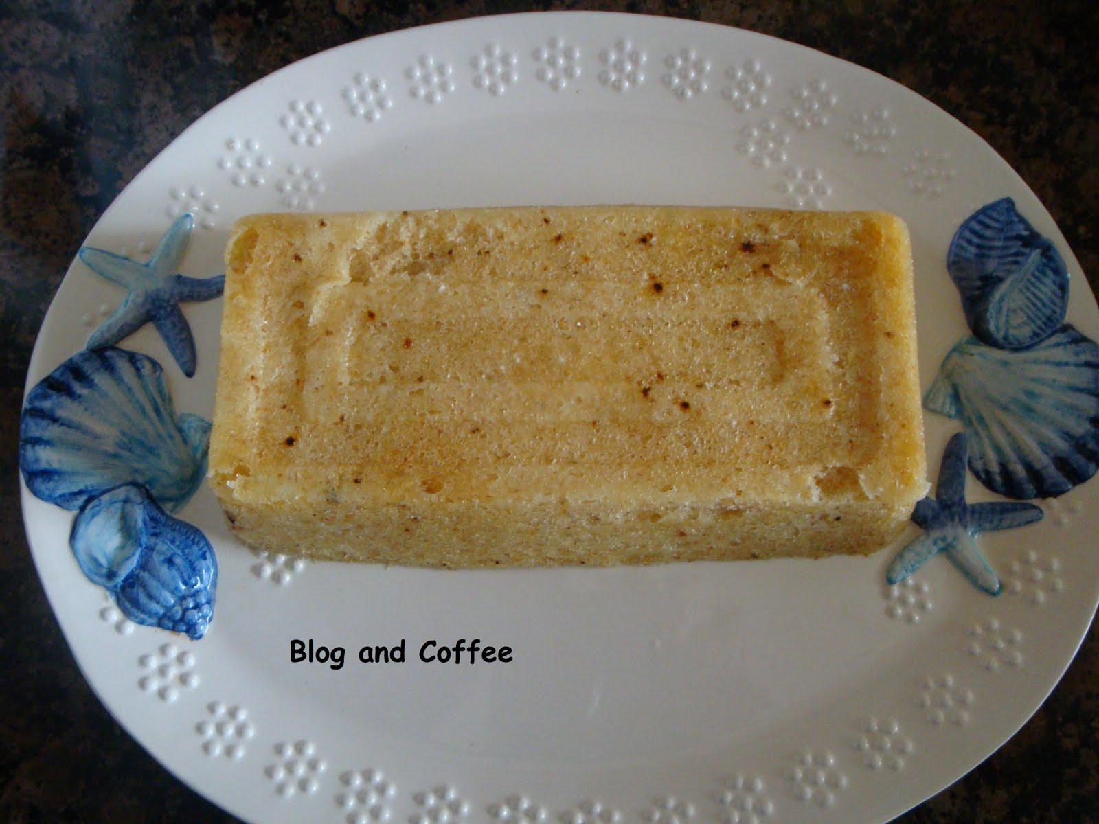 Cooking bizcocho expr s en 8 minutos al microondas - Bizcocho microondas 3 minutos ...