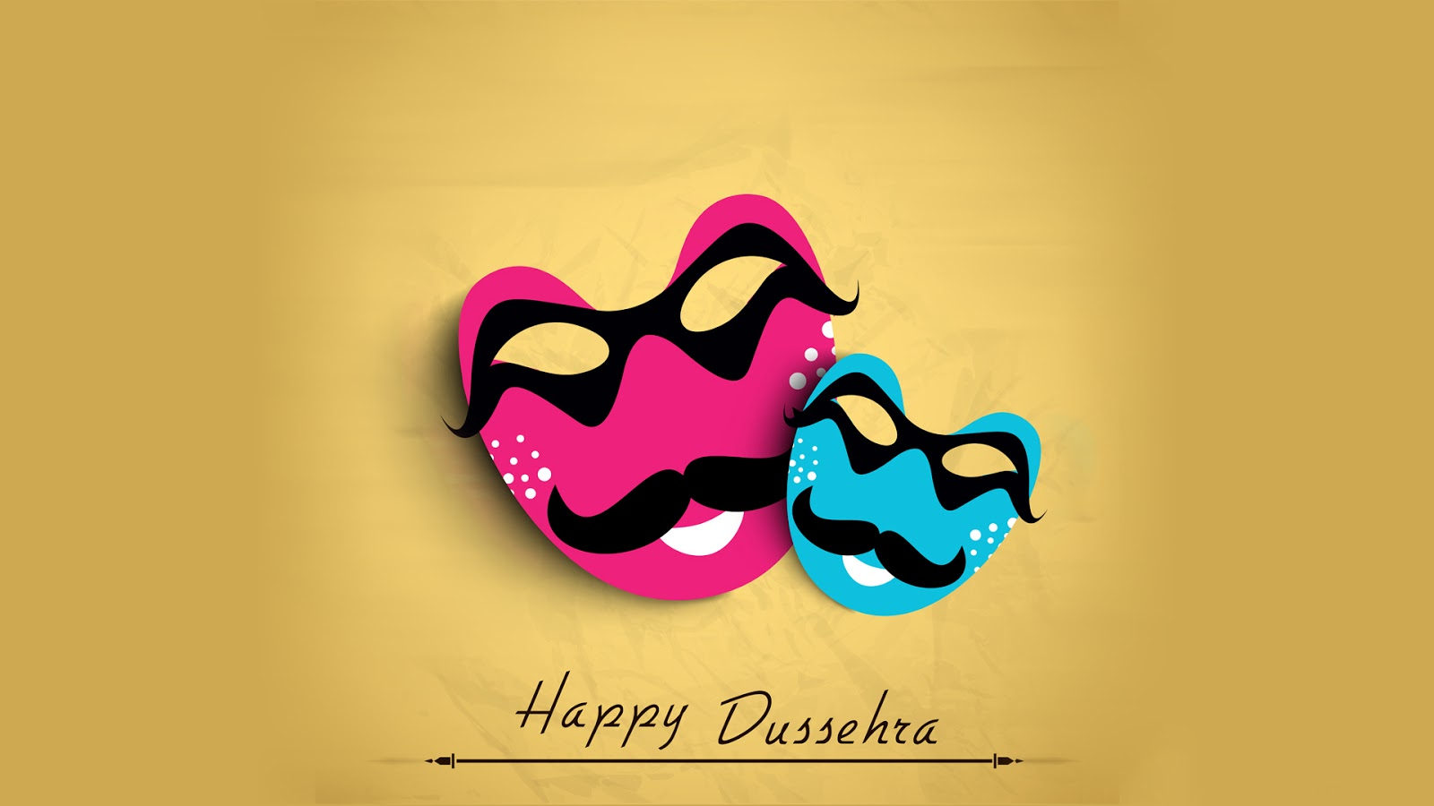 Happy dussehra pictures happy new year 2017 you guys would be looking for dussehra 2015 messages sms wishes greetings for facebook and whatsapp status you can go through the messages kristyandbryce Choice Image