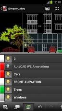 Aplicaciones  Diseño y Arquitectura, Construcción para Android 5