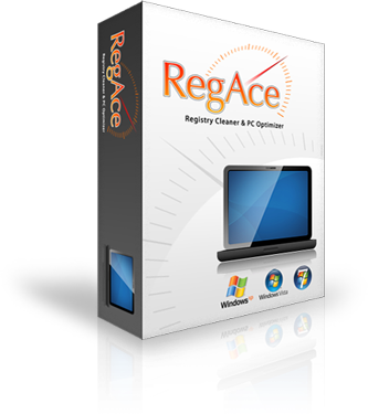 RegAce PC Optimizer