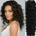 Keeping your weave clean and caring for your natural hair