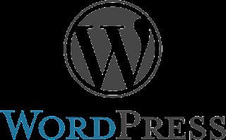 Download Wordpress 3.5.1 Final Offline