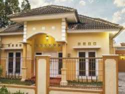 Hotel Murah di Sinduadi Jogja - Griya Asri Guest House