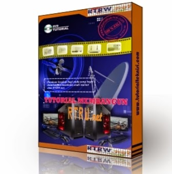 http://tutorialteknisi.com/produk-233-tutorial-rtrwnet.html