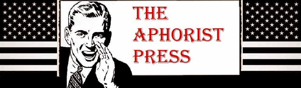 The Aphorist Press