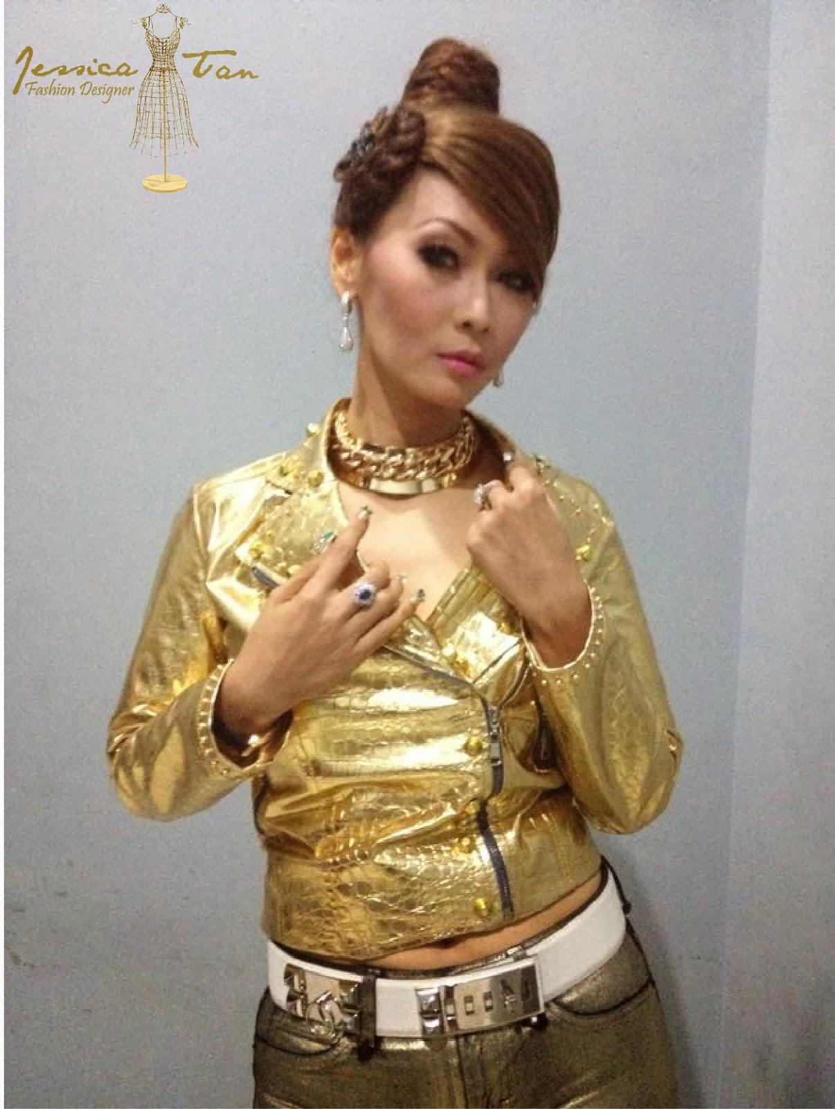 Galleries Related Dewi Persik Dan Aldi Taher Cinta Laura Inul