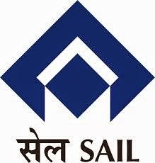 SAIL Bhilai Recruitment 2016