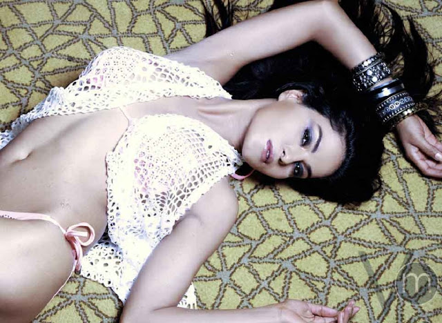 veena malik hot photos