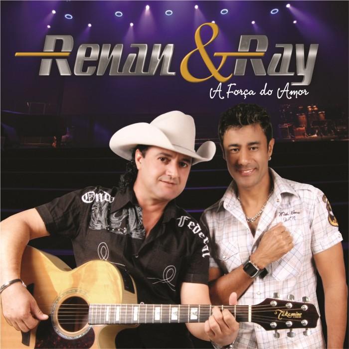 Download Renan e Ray - Os Grandes Sucessos