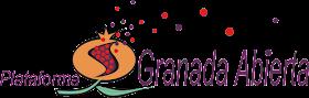 Granada Abierta por la Tolerancia