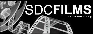 SDCFILMS Magazine
