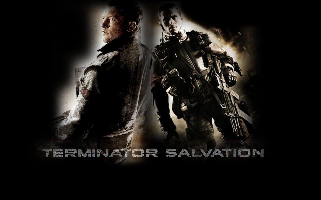 http://4.bp.blogspot.com/-0An7Ch0duDA/TsVVywDHlhI/AAAAAAAAA38/dNSu7R5oenw/s1600/Terminator-Salvation-Wallpaper-sam-worthington-9787009-1280-800.jpg