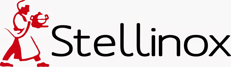 Stellinox