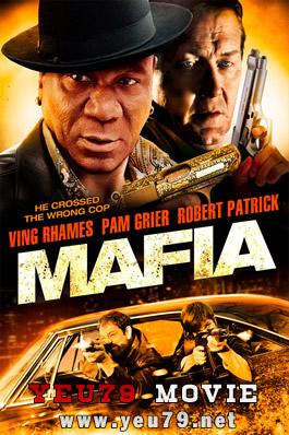 Cuộc Chiến Của Mafia