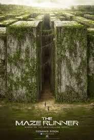 imagen de la película del muro