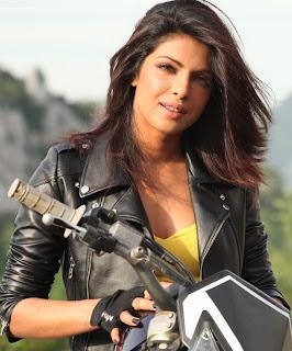 priyanka chopra, priyanka, bollywood, bollywood actress, photos of bollywood, indian actress
