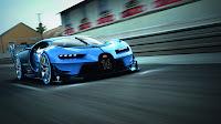 Bugatti-B-GT-22.jpg