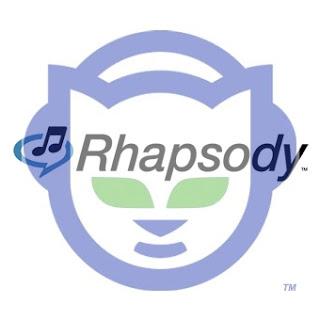 Rhapsody-+napster.jpg
