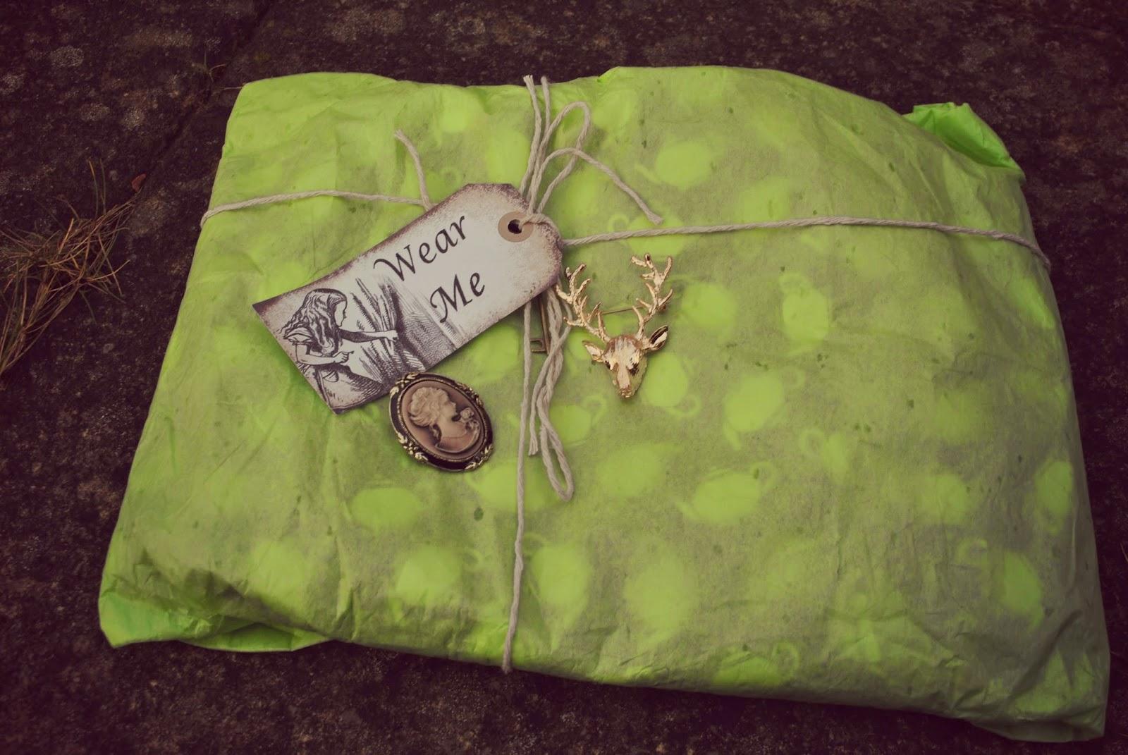 alice in wonderland tags
