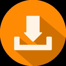 http://adf.ly/1602178/tennox-mods-dropbox