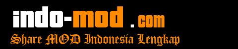 Indo-MOD