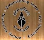 NCL Special Recruitment Drive for SC/ST 2014