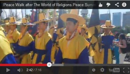 http://kimedia.blogspot.com/2014/09/peace-walk-after-world-alliance.html