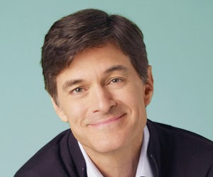Dr Oz Alzheimers Reading Room