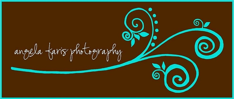 Angela Faris Photography