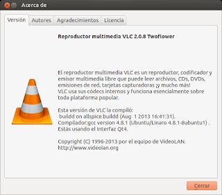 Primeros pasos Ubuntu 13.10 Saucy Salamander, configurar ubuntu 13.10, que hacer despues de instalar Ubuntu 13.10
