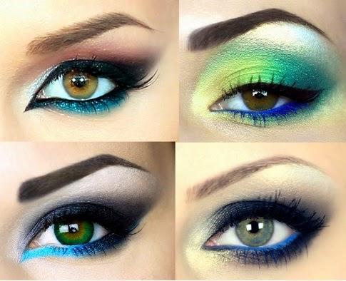 5 Geheimnisse des perfekten Augenbrauen