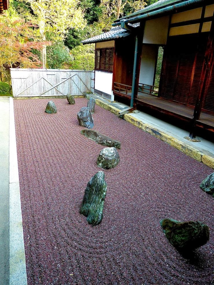 Ryo gin vanit e fulmini a momento in heaven - Recinti per giardini ...