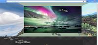 Slide Show 3D -Blog Netfori