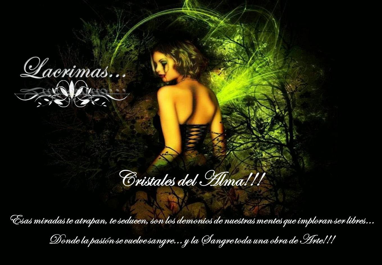 L @ c r ! m @ § . . .