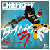 Chief Keef (Ft. Trigga Black) – Nigga Wat